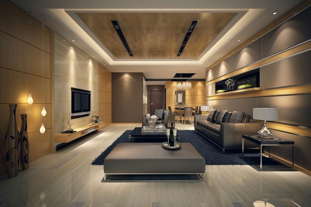living-room-design11